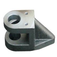 Pièces d'auto de moulage de précision en acier d'OEM (bâti perdu de cire)
