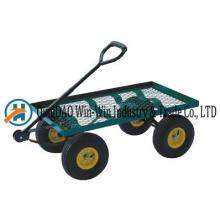 Gartenwagen Tc1807 Rad Handwagen