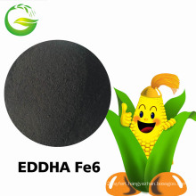 EDTA Fe/EDTA Mn/EDTA Cu/EDTA Zn Chelated Fertilizers