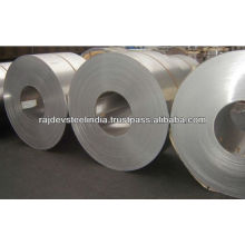 ASME 310s Stainless Steel Coil