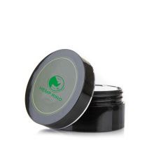 Hot Sell Private Label Organic Hemp Joint Pain Cream Balm For Pain Relief 2200MG
