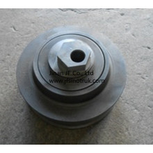 612600060391 610800060251 610800060397 13054014 Pulley