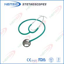 Henso Adult single head Stethoscope