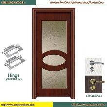 Sperrholz Tür Tür Hersteller Rolltor