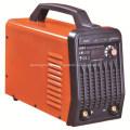 IGBT DC Tig Welding Machine con PWM