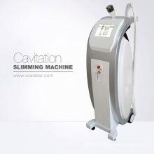 Fréquence bipolaire de fréquence radio de rf et équipement de beauté de traitement de peau avec du CE