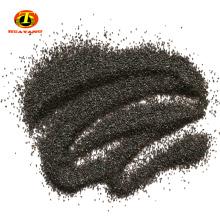 Granules aluminum oxide brown abrasive for grinding wheels