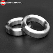 Heat Exchangers OVAL Gasket Ring Gasket