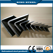 Hot! Construction Hot Rolled Angle Steel Bar