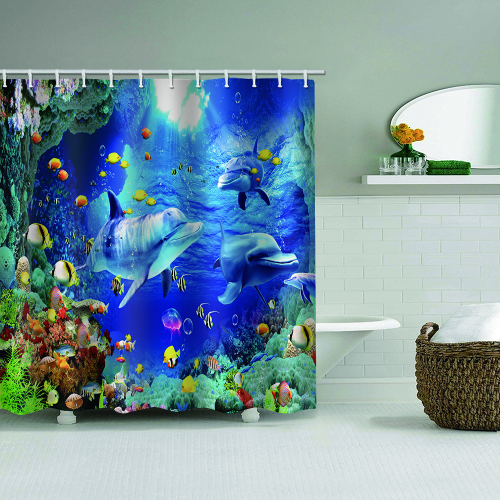 Shower Curtain12-1