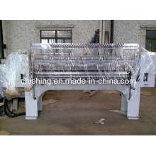 """Máquina mecânica de acolchoamento (CSMB64 """"-3)"""