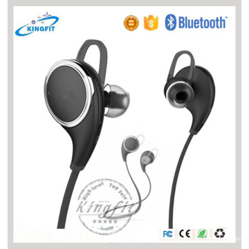 Best Choice Bass Effect Bluetooth 4.0 Stereo Bluetooth Headset with HD Speaker