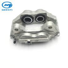 Auto parts brake caliper cover 47750-60080 for TOYOTA LAND CRUISER 100 LEXUS LX470
