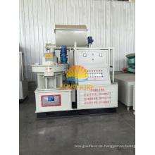 Heiße Verkaufs-hölzerne Kugel, die Maschinen-Kugelmühle macht