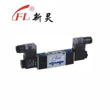 Fabrik hohe Qualität guten Preis Pneumatik Aktuatoren
