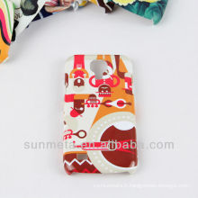 Sublimation Phone Cover Blank Phone Case