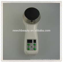 Multifunctional Ultrasonic Beauty Device buy beauty equipment