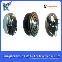 12v panasonic auto ac electromagnetic clutch for MAZDA 6 Chinese wholesale