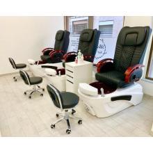 silla de pedicura spa para pies en venta