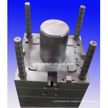 Ferramenta feita sob encomenda do molde do plástico da injeção