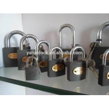 Top security bangladesh market gray lock