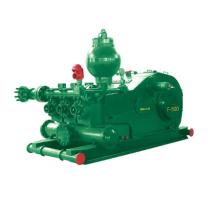 F1300 Mud pump, As Per API Standard,Oil rig equipment
