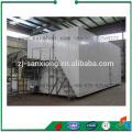 China IQF Schnell-Gefriermaschine, Einzel-Schnell-Gefriermaschine, Industrie-Explosions-Gefrierschränke