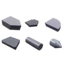 100% Virgin Material Carbide Tips