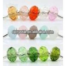 2014 fashion beautiful bead bracelet