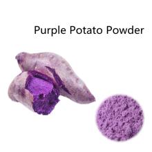 Buy online active ingredients price Purple Potato Powder
