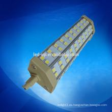 NUEVO DISEÑO 189MM 12W LED R7S LIGHTBULBS LED CORN LIGHT