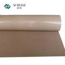 Top Sale High Quality PTFE Conveyor Belt