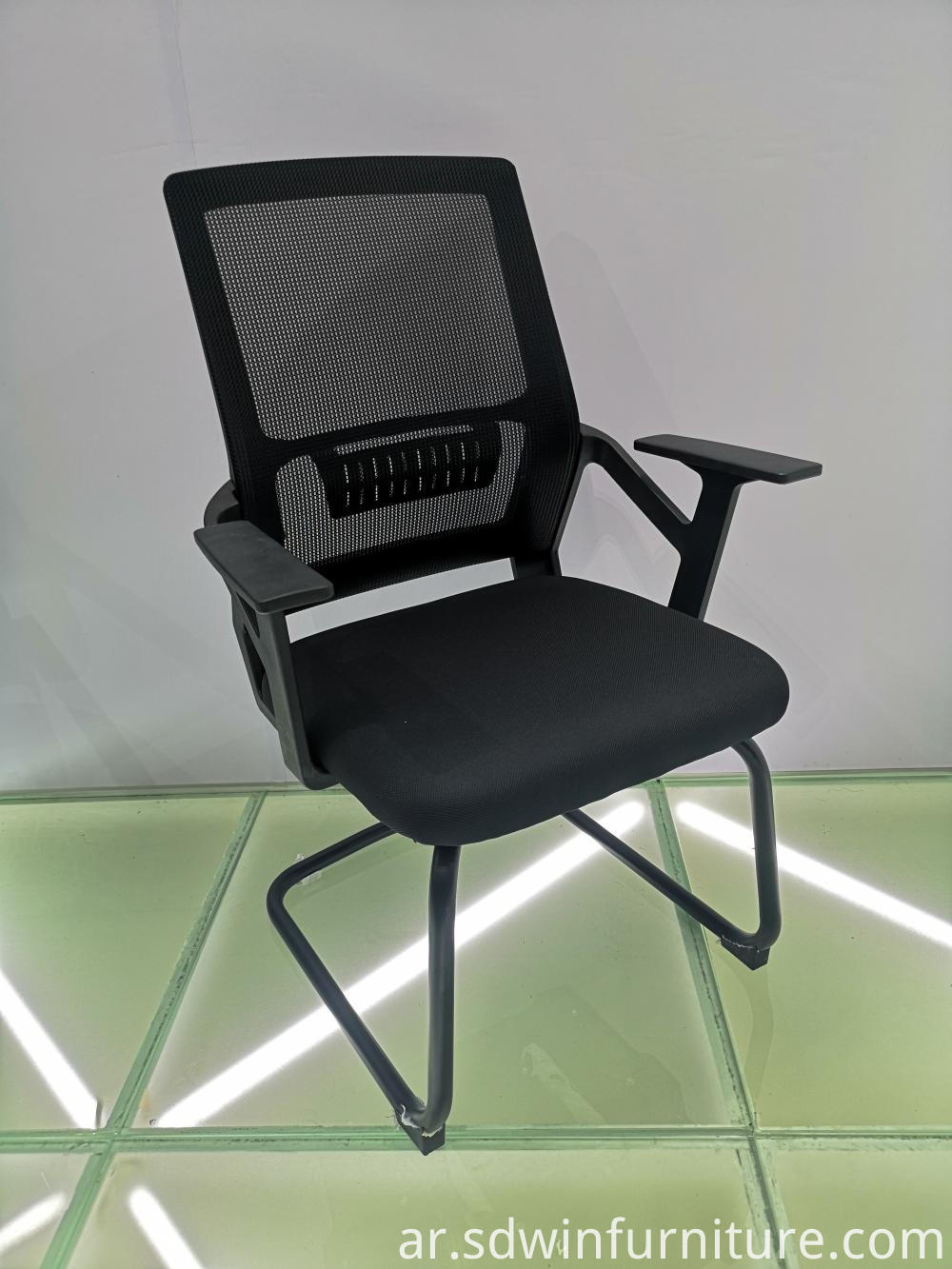 :Office Chair