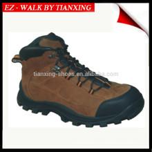 Chaussures de sécurité ESR Anti puncture & Steel toe Hiker