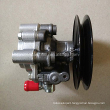 Hydraulic Power Steering Pump for Hiace / Hilux LAN25 44320-0K020