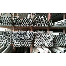 tubo de acero inoxidable de fábrica inferior precio baosteel 2205