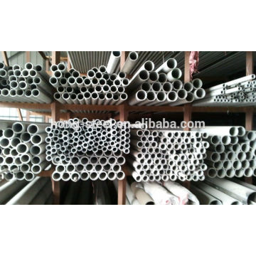 factory bottom price factory Mirror Stainless Steel pipe 2205 quality