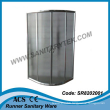 Shower Enclosure & Glass Shower Enclosures (SR8202001)