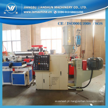 Boa qualidade e fabricação da máquina de tubo flexível