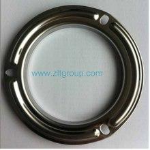 Stainless Steel Slip on Casting Flange for 316ss/CD4