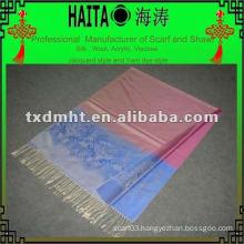 luxury turkey brand shawl