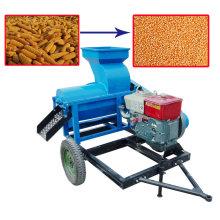 Кукурузы Молотилка для Африки