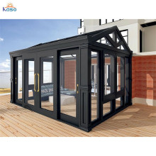 Verroom Sunroom Melhores ofertas Beautiful All Weather Weather