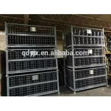 storage metal cage SC2015