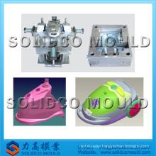 plastic vacuum cleaner mold
