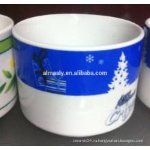 керамическая чашка кофе, послеобеденный чай кружка