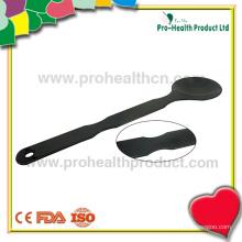 Oclusor oftálmico (pH09-081)