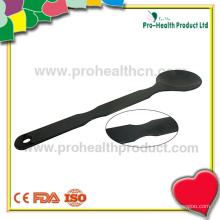 Офтальмологический окклюдер (pH09-081)