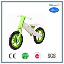 Kinder laufen Fahrrad / Fahrrad zum Verkauf