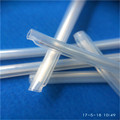 Fiber Optic Splice Shrinkable Sleeves